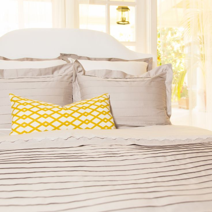 163 Best Beautiful Bedding Duvet Covers And Sheets Images