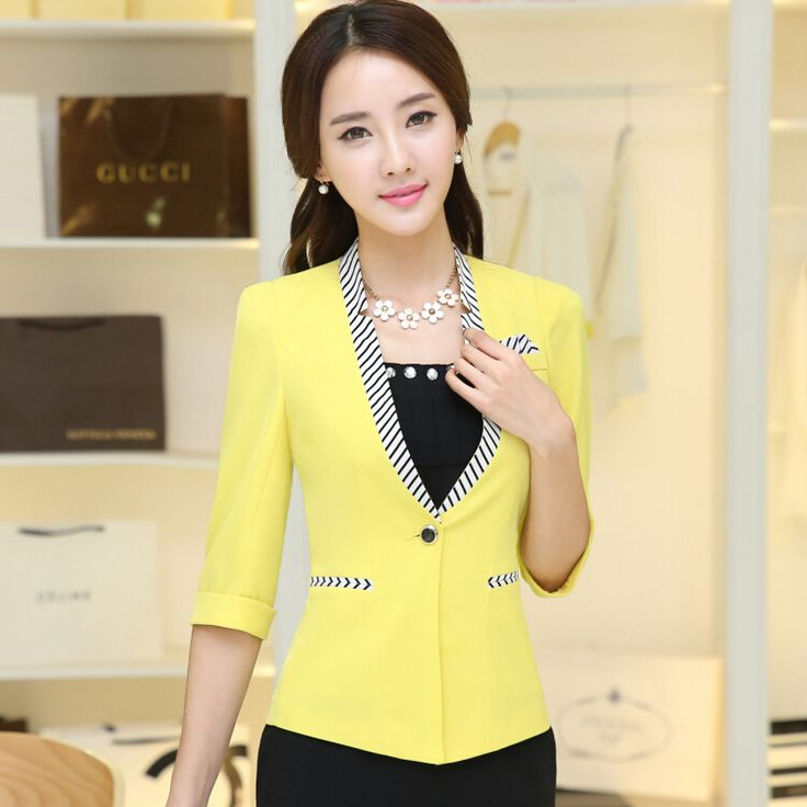 Cheap Blazers on Sale at Bargain Price, Buy Quality blazer patches, blazer jeans, blazer jacket men from China blazer patches Suppliers at Aliexpress.com:1,sleeve type:regular 2,modeling clothing:slim 3,Hooded:No 4,Color Style:Natural Color 5,Pattern Type:Patchwork
