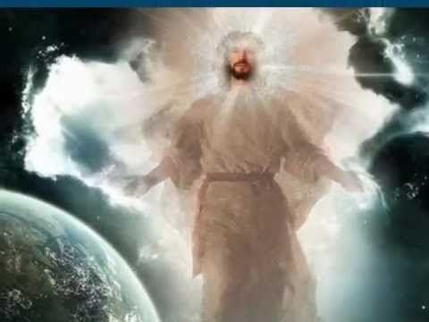 MERCIFUL GOD-Ο ΑΜΕΤΡΗΤΟΝ ΕΧΩΝ ΤΟ ΕΛΕΟΣ.mp4