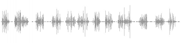 Royalty Free Stock Sound Effects at Productiontrax.com | Baby Dinosaur