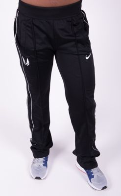 Nike USATF Women's Victory Pant (Coaching Education)