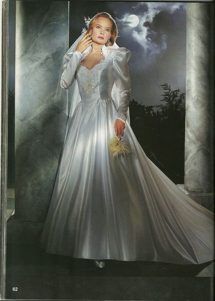 1992 Alfred Angelo Wedding Dress Related Keywords Suggestions