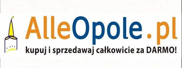 blog.alleopole - Darmowe ogłoszenia Opole AlleOpole.pl http://www.alleopole.pl/
