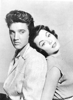 11 best Elvis and his ...