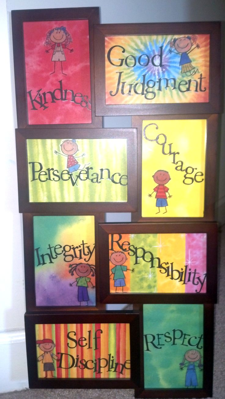 704 best Bulletin Boards images on Pinterest | School, Classroom ...