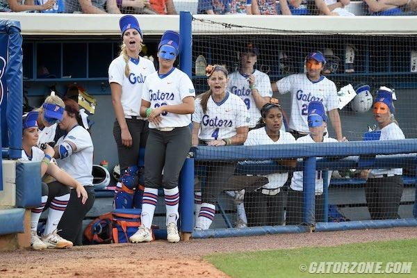 University of Florida Athletics - GatorZone.com LET'S GO GATORS!