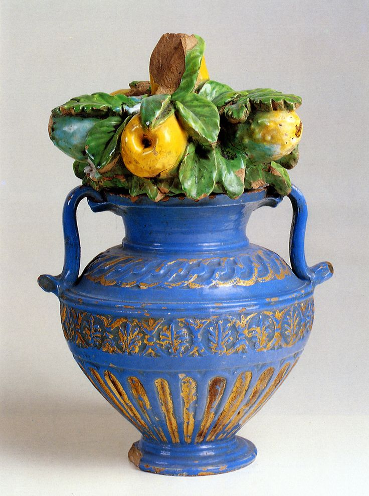 1000 Images About Faenza Romagna On Pinterest Pottery