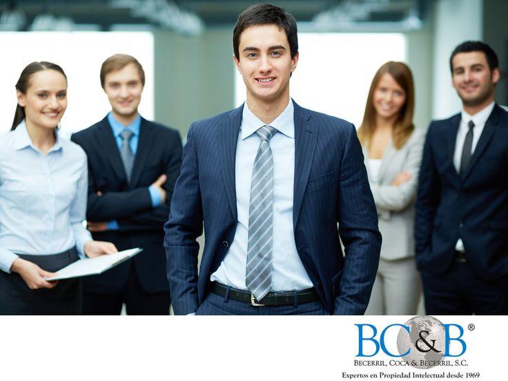 https://flic.kr/p/SiU82y | Proteja su marca con BC&B 2 | CÓMO REGISTRAR UNA MARCA. Al registrar una marca, el dueño adquiere el derecho exclusivo de uso de la misma y evita que terceros comercialicen productos idénticos o similares con marcas idénticas o similares, con el fin de protegerse y proteger a los consumidores. En Becerril, Coca & Becerril le invitamos a visitar nuestra página web www.bcb.com.mx, o puede comunicarse con nosotros al teléfono 52638730 para que uno de nuestros ases...