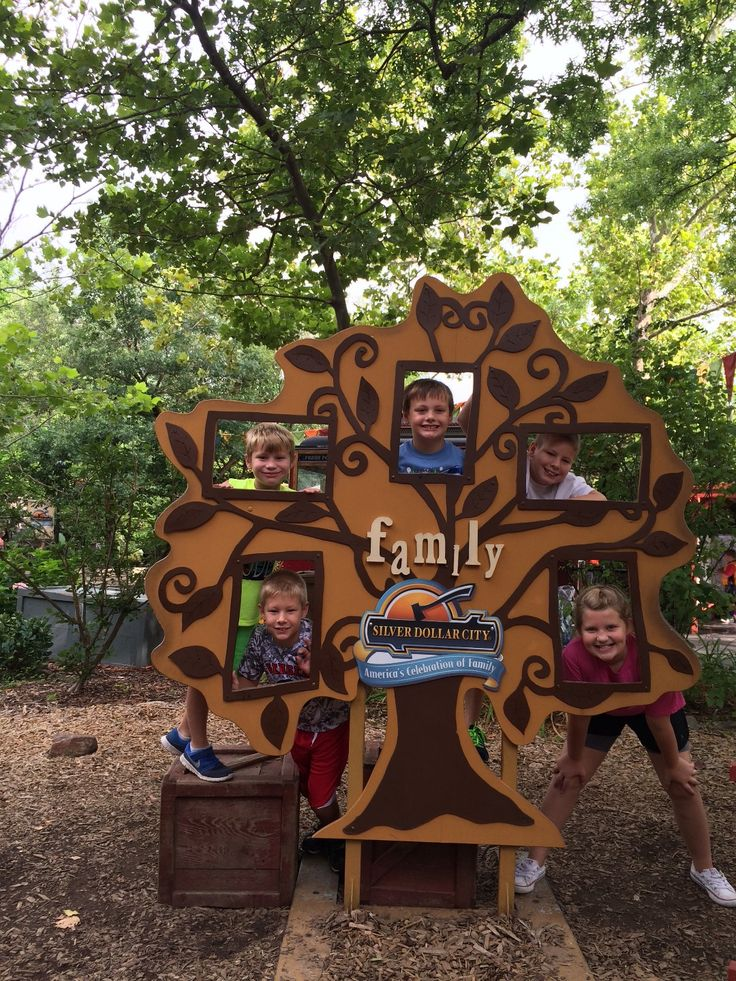Find great deals on tickets to Silver Dollar City in Branson, Missouri. Reserve Branson offers the best prices on all Branson attractions and show tickets.