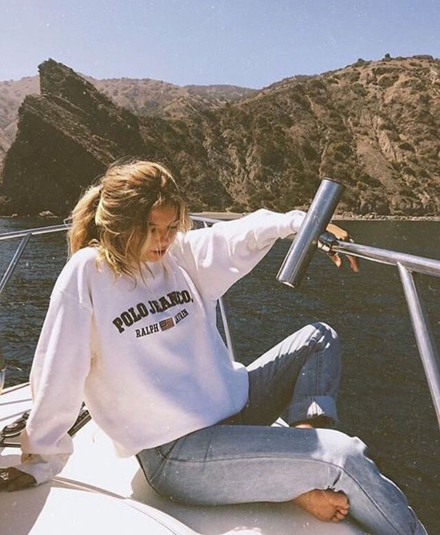 Fotografie posiert fr teenager mdchen foto ideen outfit 24 ideen fr 2019 fotografie ideen madchen outfit posiert teenager fashion photography teen girl poses ideas for 2019 Winter Outfits For Teen Girls, Winter Outfits 2019, Winter Outfits Women, Casual Winter Outfits, Trendy Outfits, Fall Outfits, 30 Outfits, Teenage Outfits, Teenage Clothing