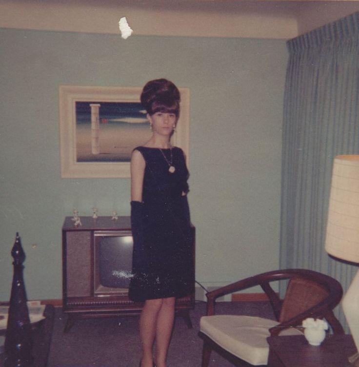 Marilyn McKenzie Obituary Lansing, MI Funeral, Funeral