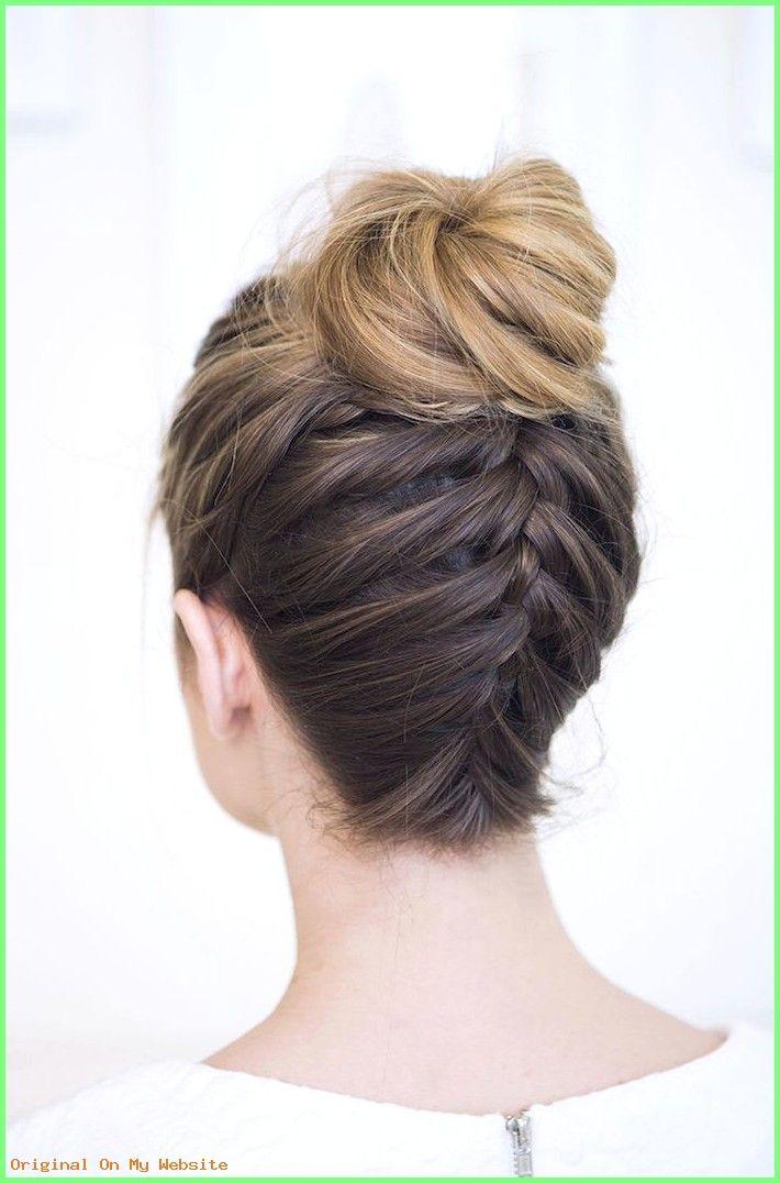 10 Andere Art Flechten Frisuren Fur Frauen Frauen Frisurenanleitung Frisuren Geflochtene Frisuren Frisur Hochgesteckt