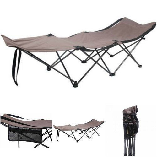 Cots-For-Camping-Fold-Up-Bed-Portable-Camp-Collapsible-Sleeping-Hiking-Travel