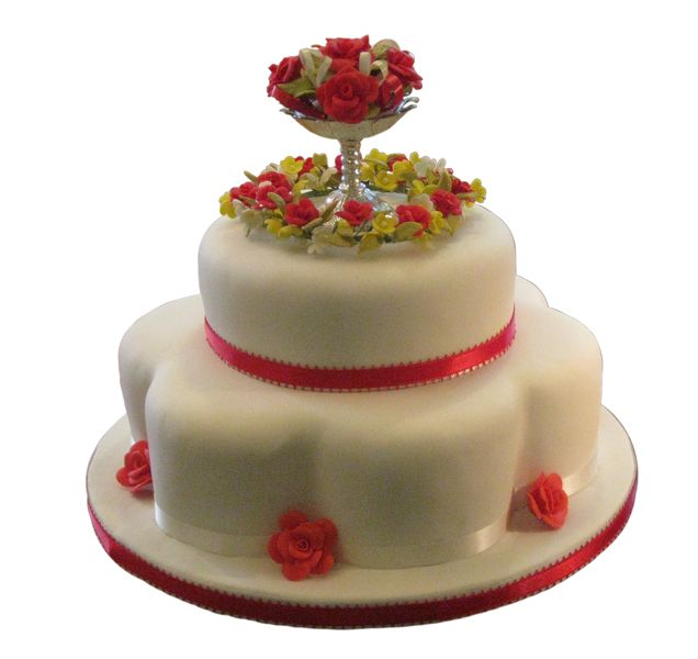 Rose Bowl and Rose Ring  #sugarflowers #sugarart #sugarcraft #cakeart #cakedecorating #sugarflower #cakeartist #sugarpaste #sugarartist #gumpaste