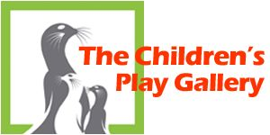 Build, draw and explore with your children!  Adults and children under 1 are free!  Oconomowoc, WI
