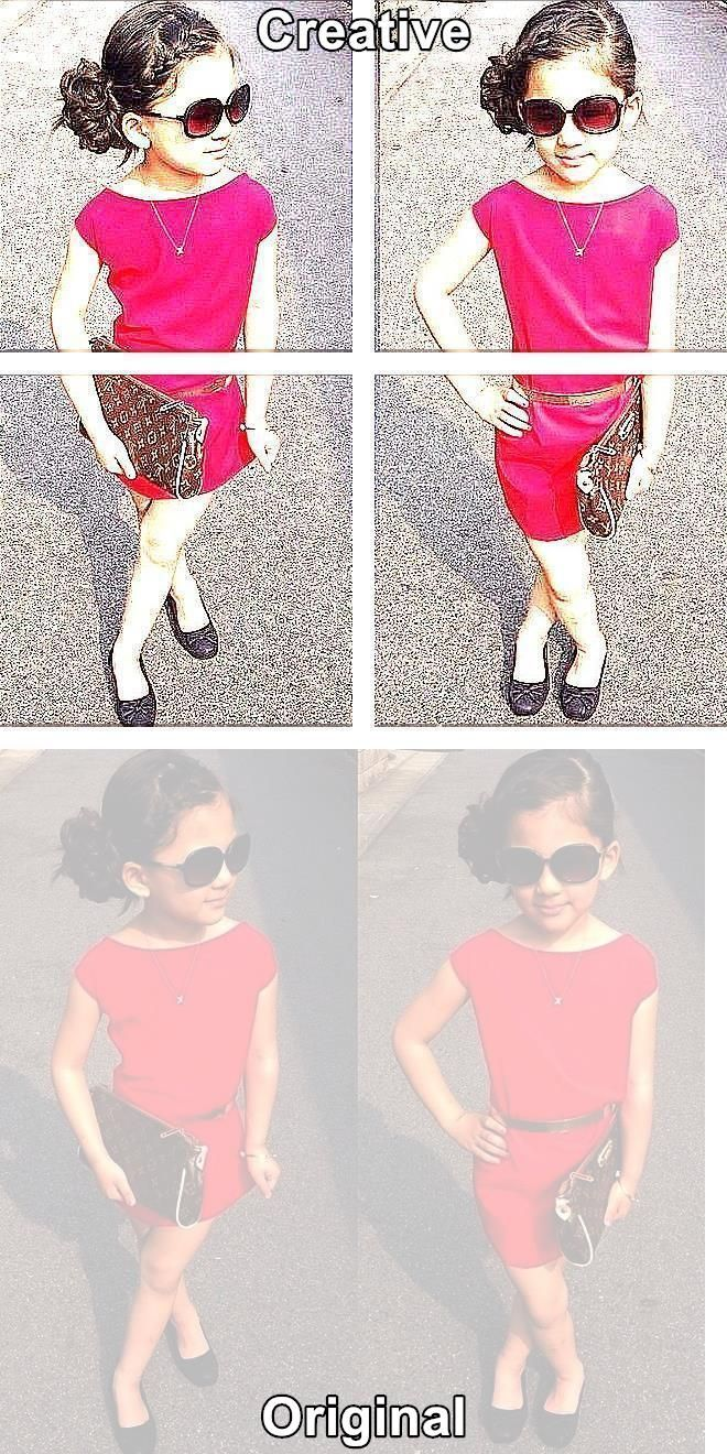 Kids Clothing Stores | 10 Years Girls Dress | Best Teenage