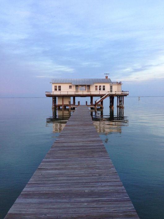 156 best captiva island images on pinterest captiva for Sanibel fish house