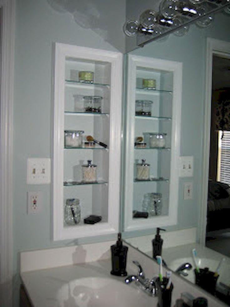 The 25+ best Budget bathroom remodel ideas on Pinterest ...