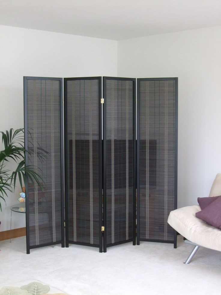17 best images about shoji and oriental room divider Japanese Screens Room Dividers Japanese Screens Room Dividers