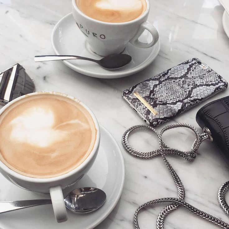 @alexsaywer02 coffee inspo python phonecase idealofsweden