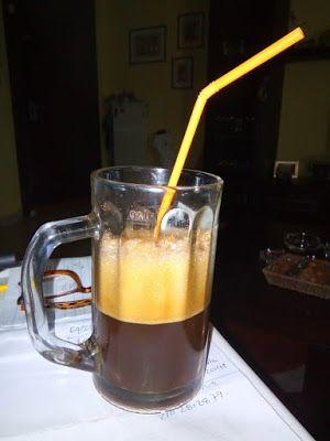 Τα πάντα για τον άνθρωπο         : Στιγμιαίος καφές: Τα δύο μεγάλα οφέλη του για την ...