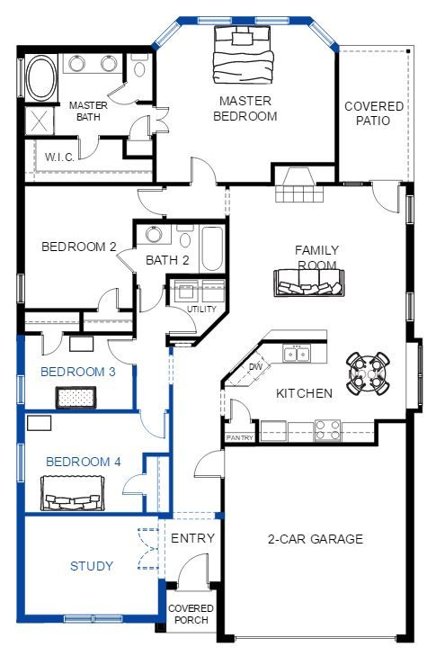1000 images about Floor Plans on Pinterest Parks Home and Masons