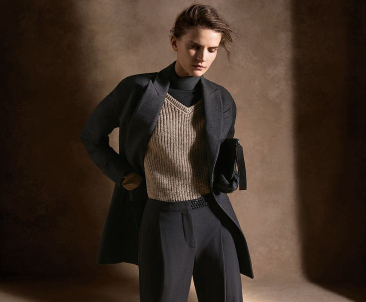 1000+ images about Brunello Cucinelli on Pinterest ...