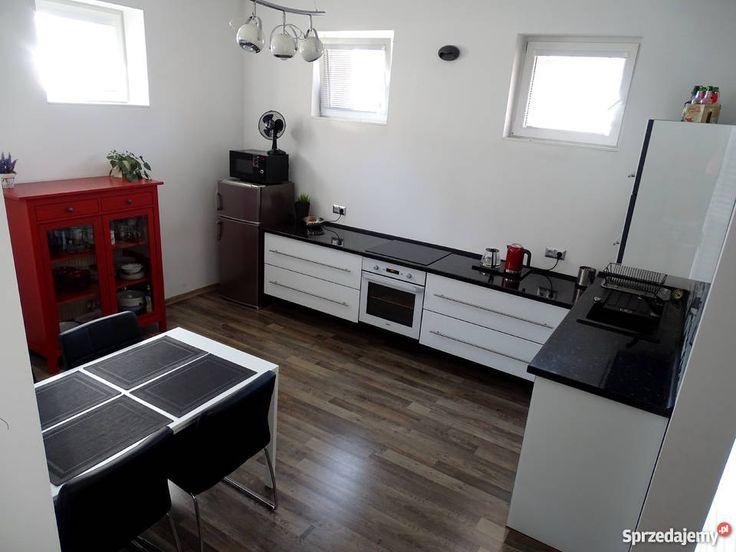 https://sprzedajemy.pl/mieszkanie-lubliniec-ul-sobieskiego-1b8e55-nr26112427