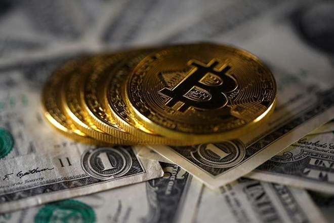 sell bitcoin for cash instantly