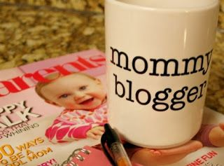 LJD - Why some bloggers, especially mummy bloggers, are turning me off. - http://www.jewelsdiva.com.au/2013/07/why-some-bloggers-especially-mummy.html