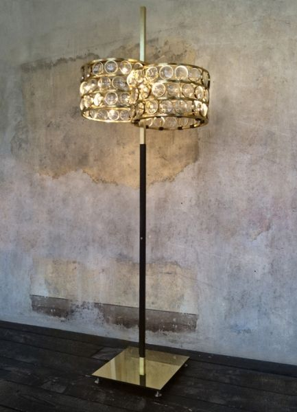 Da Ma Terra Viabizzuno Progettiamo La Luce Viabizzuno Light Fittings Pinterest