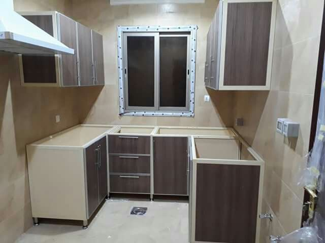 Aluminium Kitchen Aluminium Kitchen Home Decor Decor
