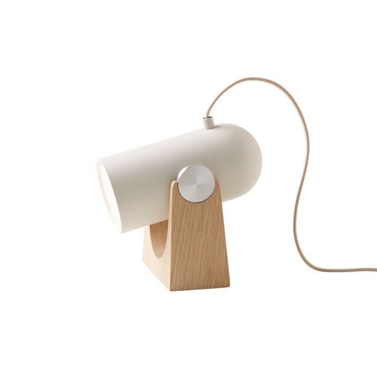 399 besten l i g h t bilder auf pinterest leuchten lichtdesign und produktdesign. Black Bedroom Furniture Sets. Home Design Ideas