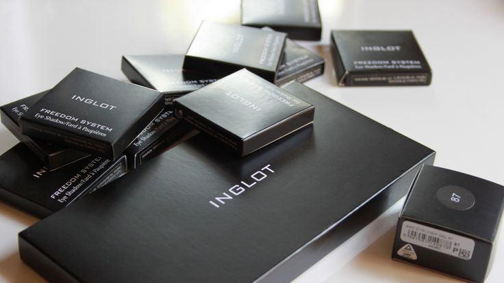 Inglot Freedom System http://linvant.nl
