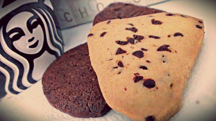 #cookies & #coffee