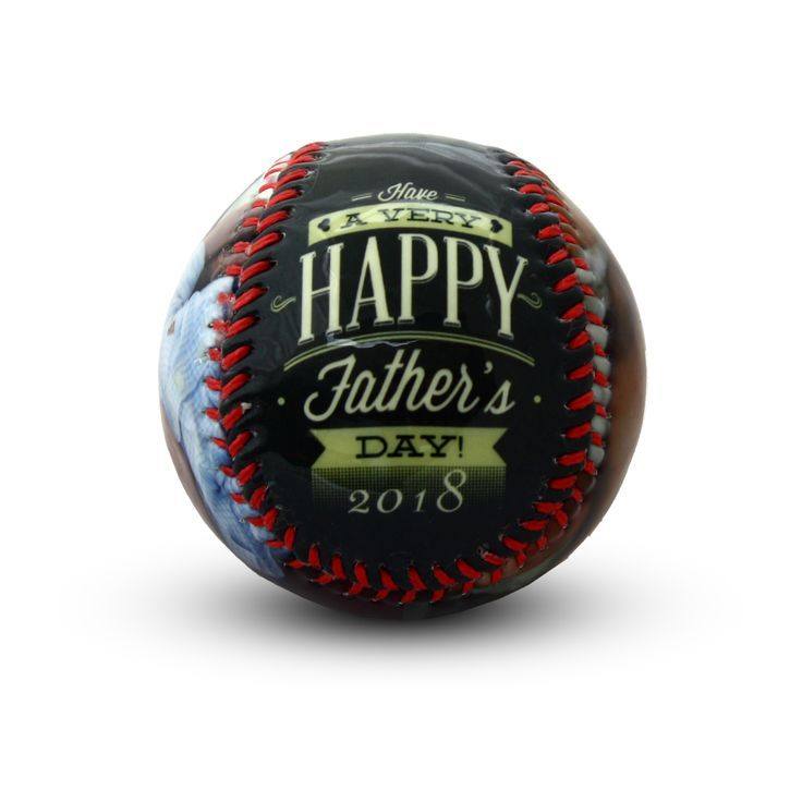 Perfect Father's Day gift ideas for the baseball loving dad, grandpa, husband! Customize your baseball gifts with pictures, art, photography, images o…