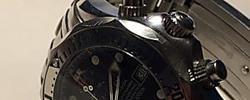 Subastas de Relojes Antiguos y de Colección