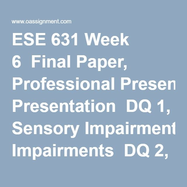 7 Best Images About Ese 631 Ese631 Ese631 Survey Of The