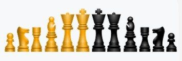 Visit CloverChess To be an Expert in Chess,#Tactics to adopt while Playing #Chess etc.