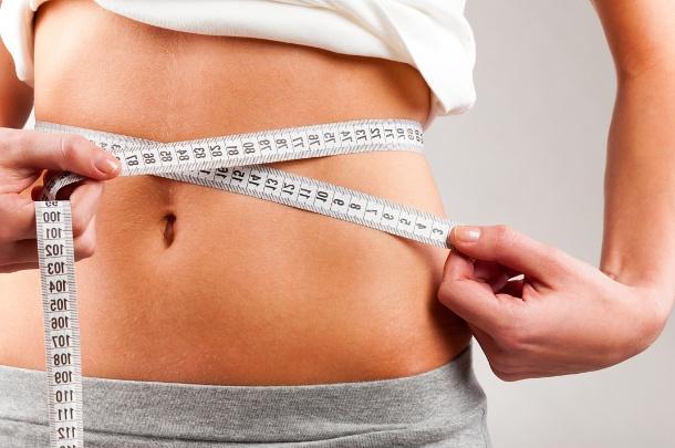 Lipoliza iniekcyjna - nowoczesna metoda redukcji tkanki tłuszczowej:  http://www.kobieta.info.pl/pielgnacja-ciaa/1739-lipoliza-iniekcyjna-nowoczesna-metoda-redukcji-tkanki-tuszczowej