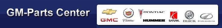 GM Parts Center - 2002 GMC SIERRA 2500 HD Parts - OEM GM Parts