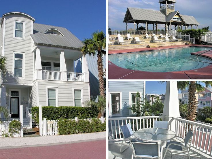Vacation House Rentals St Simon S Island Ga