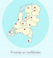topografie-oefenen.nl