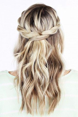 1000 ideas about cheveux blond cendr on pinterest ash blonde cheveux blond and blondes - Coloration Cendr
