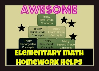 elementary school math homework help Homework resources in elementary - math military families the official provider of online tutoring and homework help to the department of defense check eligibility higher education improve persistence and course completion with 24/7 student support online how it works public libraries engage your community with learning and.