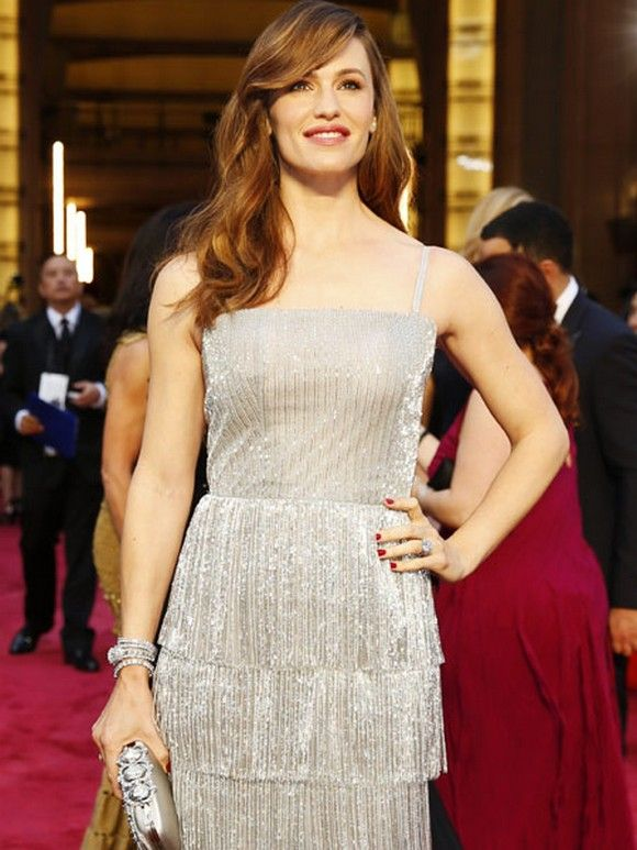 Best jewelry at Oscar Awards 2014   Basel Shows #oscars #oscars2014 #celebrityredcarpet