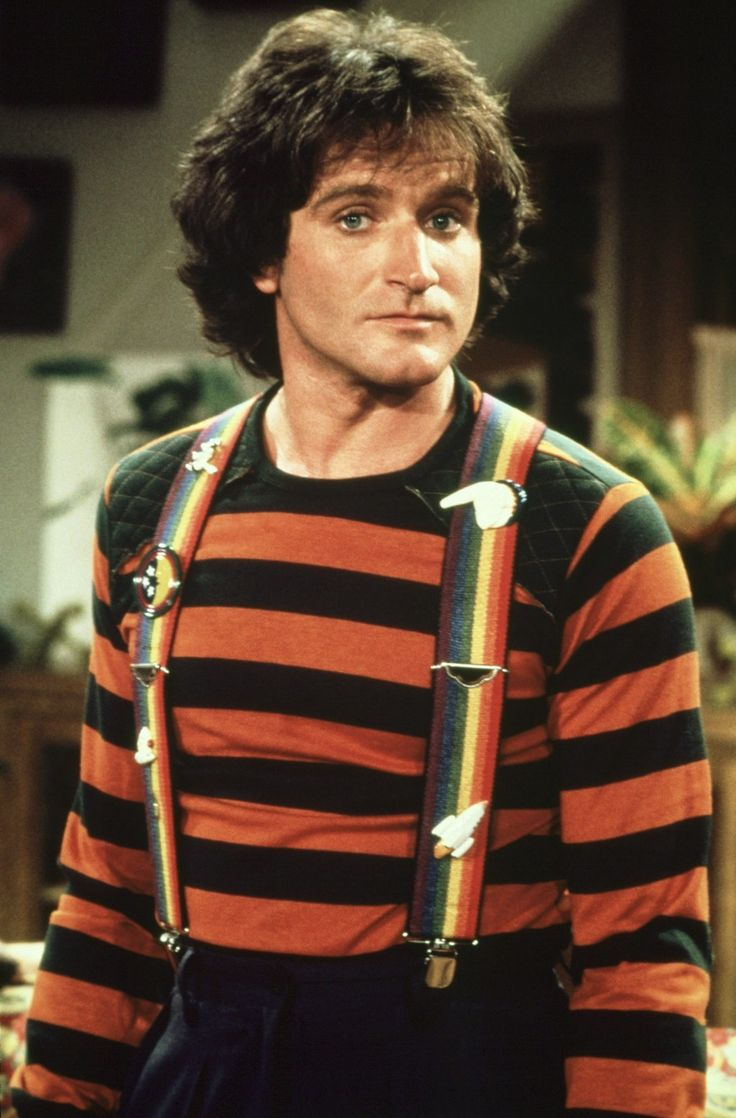 Investigators believe robin williams hanged himself in bedroom - The 25 Best Robin Williams Age Ideas On Pinterest Robin Williams House Robin Williams Alone And Robin Williams Actor