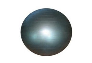 pelota 65 CM (azul)