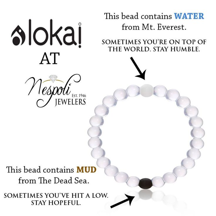 lokai blue bracelet meaning 17 best images about lokai on sea the 4524