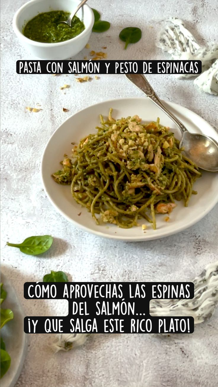 Real Food Recipes, Yummy Food, Healthy Recipes, A Food, Food And Drink, Pasta Sauce Recipes, Rook, Italian Dishes, How To Cook Pasta